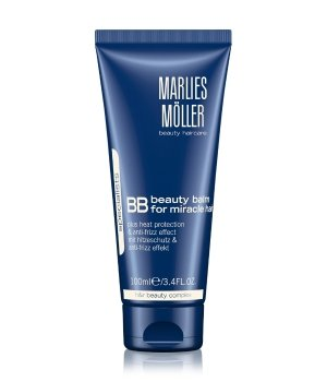 Marlies Möller Styling BB Beauty Balm  Haarcreme für Damen