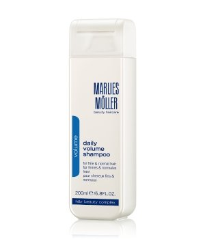 Marlies Möller Volume Daily Volume Lift-Up Haarshampoo für Damen