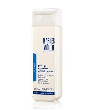 Marlies Möller Volume Lift-Up Care Conditioner für Damen