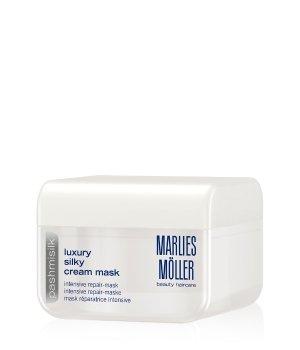 Marlies Möller Pashmisilk Silky Cream Mask Haarkur für Damen