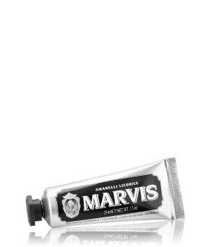 Marvis Amarelli Licorice  Zahnpasta Unisex
