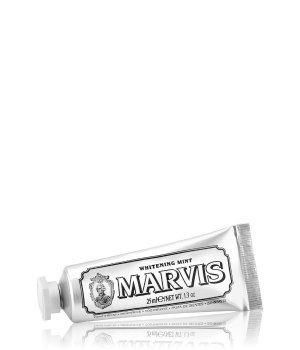 Marvis Whitening Mint  Zahnpasta Unisex