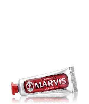 Marvis Cinnamon Mint  Zahnpasta Unisex