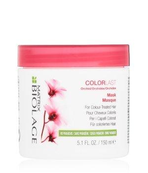 Matrix Biolage Colorlast Haarmaske für Damen und Herren