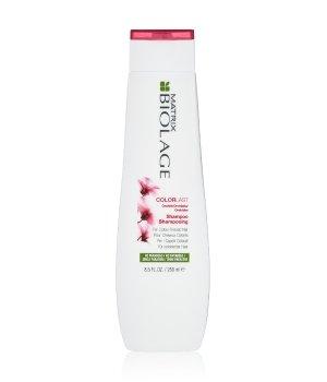 Matrix Biolage Colorlast Haarshampoo für Damen und Herren