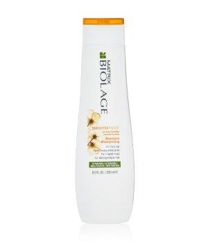 Matrix Biolage Smoothproof Haarshampoo für Damen und Herren