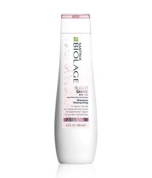 Matrix Biolage Sugar Shine Haarshampoo für Damen