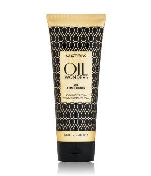 Matrix Oil Wonders Oil Conditioner für Damen und Herren