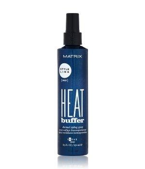 Matrix Style Link Heat Buffer Hitzeschutz für Damen und Herren