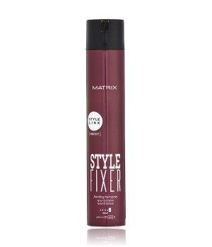 Matrix Style Link Style Fixer Haarspray für Damen und Herren