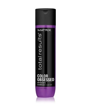 Matrix Total Results Color Obsessed Conditioner für Damen und Herren