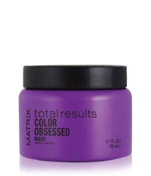 Matrix Total Results Color Obsessed Haarlotion für Damen und Herren
