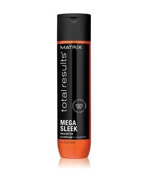 Matrix Total Results Mega Sleek Conditioner für Damen und Herren