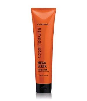 Matrix Total Results Mega Sleek Leave-in-Treatment für Damen und Herren