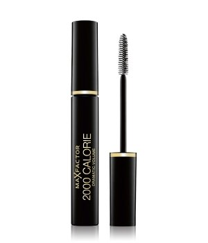 Max Factor 2000 Calorie Dramatic Volume Mascara für Damen