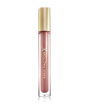 Max Factor Colour Elixir  Lipgloss für Damen