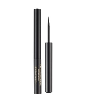 Max Factor Colour X-Pert Waterproof Eyeliner für Damen