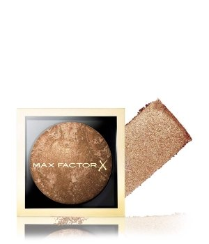 Max Factor Crème Bronzer  Bronzingpuder für Damen