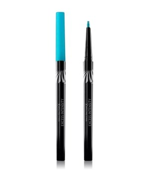 Max Factor Excess Intensity Long Wear Eyeliner für Damen