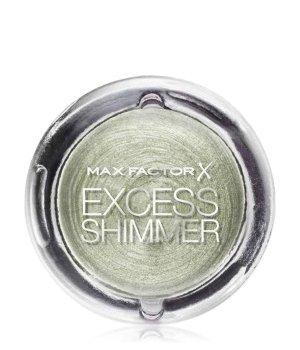 Max Factor Excess  Lidschatten für Damen