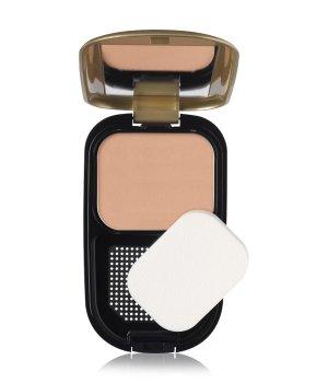 Max Factor Facefinity  Kompaktpuder für Damen