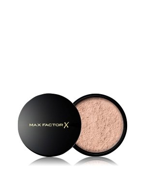 Max Factor Loose Powder  Loser Puder für Damen