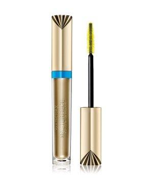 Max Factor Masterpiece Waterproof Mascara für Damen