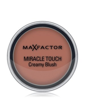 Max Factor Miracle Touch Creamy Rouge für Damen