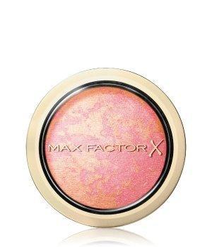 Max Factor Pastell Compact Blush Rouge für Damen