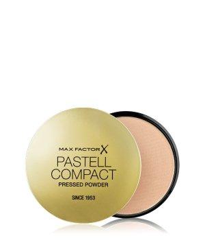 Max Factor Pastell Compact  Kompaktpuder für Damen