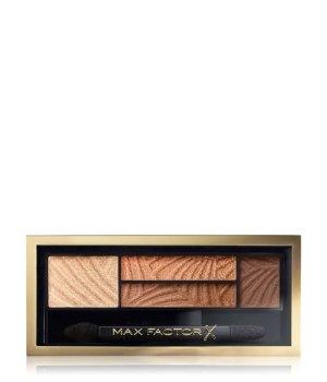 Max Factor Smokey Eye Drama Kit  Lidschatten Palette für Damen