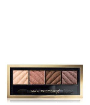 Max Factor Smokey Eye Matte Drama Kit  Lidschatten Palette für Damen