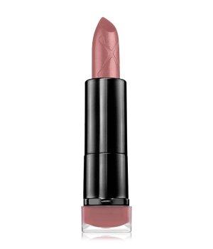 Max Factor Velvet Mattes  Lippenstift für Damen