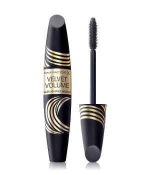 Max Factor Velvet Volume False Lash Effect Mascara für Damen
