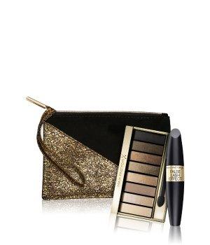 Max Factor Beauty Bag Geschenkset Augen Make-up Set für Damen