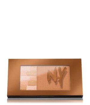 Maybelline Bricks Bronzer  Bronzingpuder für Damen