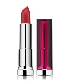 Maybelline  Maybelline Color Sensational Blushed Nudes Lippenstift
