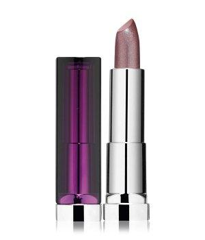 Maybelline Color Sensational  Lippenstift 4.4 g Nr. 240 - Glactic Mauve