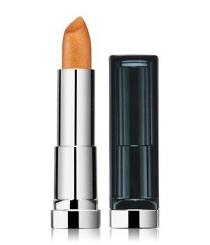 Maybelline Color Sensational Matte Metallics Lippenstift für Damen
