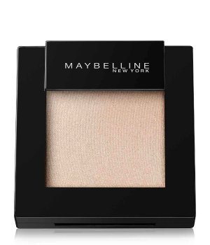 Maybelline Color Sensational Mono Lidschatten für Damen