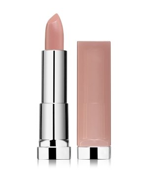 Maybelline Color Sensational Nudes Lippenstift für Damen