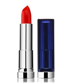 Maybelline Color Sensational The Loaded Bolds Lippenstift für Damen