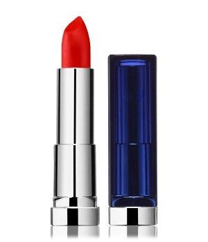 Maybelline Color Sensational The Loaded Bolds Lippenstift 4.4 g Nr. 883 - Orange Danger