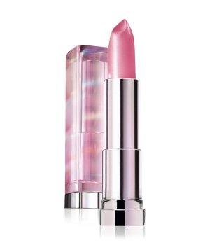 Maybelline Color Sensational The Shine Lippenstift Nr. 612 - Peach Pearl Diamonds