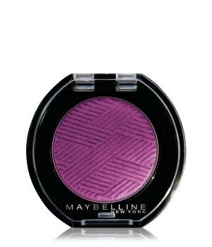 Maybelline Color Show Mono Lidschatten für Damen