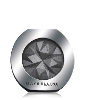 Maybelline Color Show Mono Silver Lidschatten für Damen