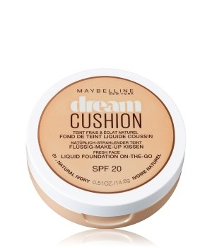 Maybelline Dream Cushion Cushion Foundation für Damen