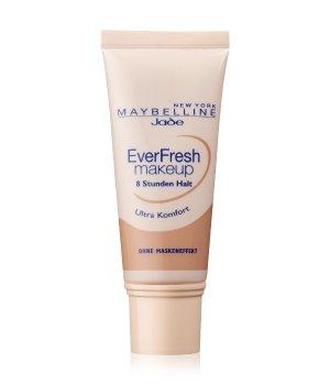 Maybelline EverFresh Make-up Flüssige Foundation für Damen