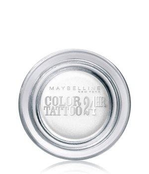 Maybelline Eyestudio Color Tattoo Lidschatten 3.5 g Nr. 20Wy