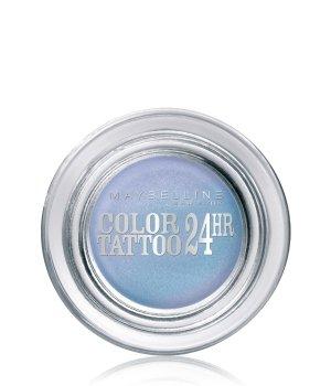 Maybelline Eyestudio Color Tattoo Lidschatten  3.5 g Nr. 87 - Mauve Crush